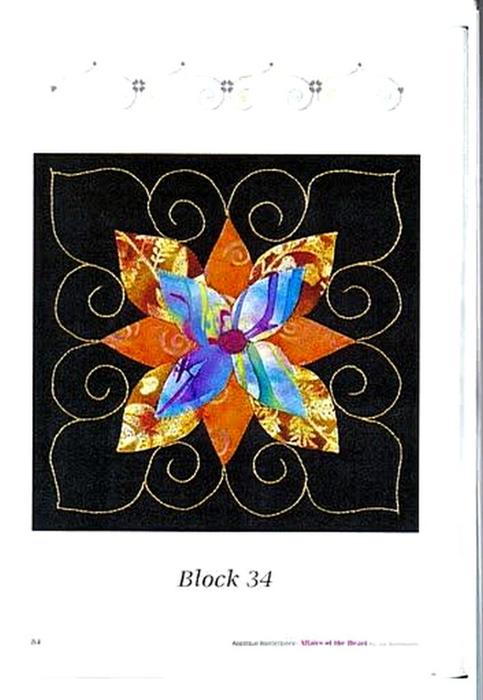 block_34 (483x700, 232Kb)