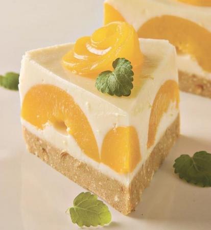 1293438552_jogurtovyj-tort (413x450, 46Kb)