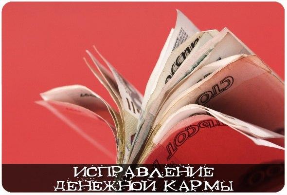 3491107_bpGrrHbv9Hw (590x400, 46Kb)