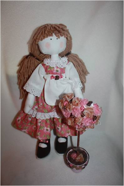 кукла4 (396x592, 120Kb)