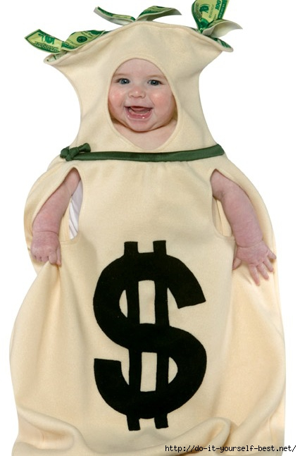 billion-dollar-baby-halloween-costume (426x647, 104Kb)