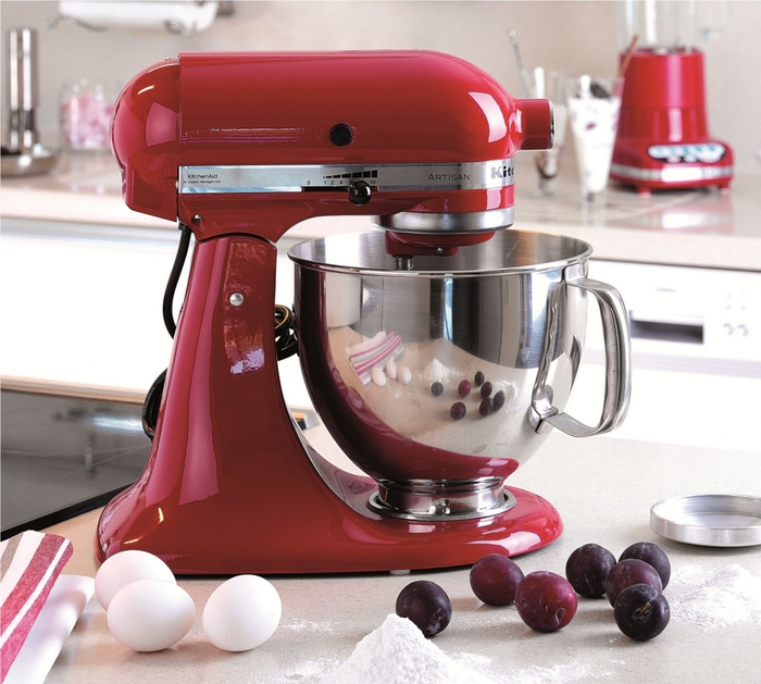 3472645_kitchenaid_01 (700x629, 280Kb)