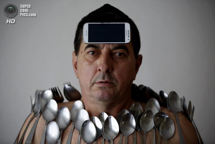 человек-магнит фото (700x469, 243Kb)