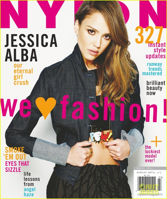 jessica-alba-covers-nylon-march-2014-01 (586x700, 126Kb)