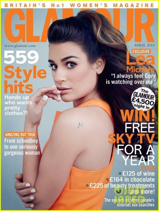 lea-michele-covers-glamour-uk-april-2014-01 (528x700, 102Kb)