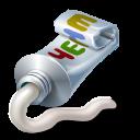 3023928_Toothpaste (128x128, 16Kb)