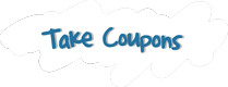 take-coupons-bg (209x80, 12Kb)