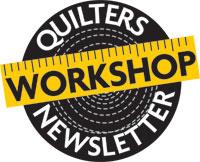 qn_workshop (200x162, 16Kb)