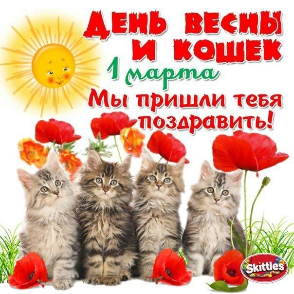http://img1.liveinternet.ru/images/attach/c/10/110/604/110604327_e9DP_Tm_I0k.jpg
