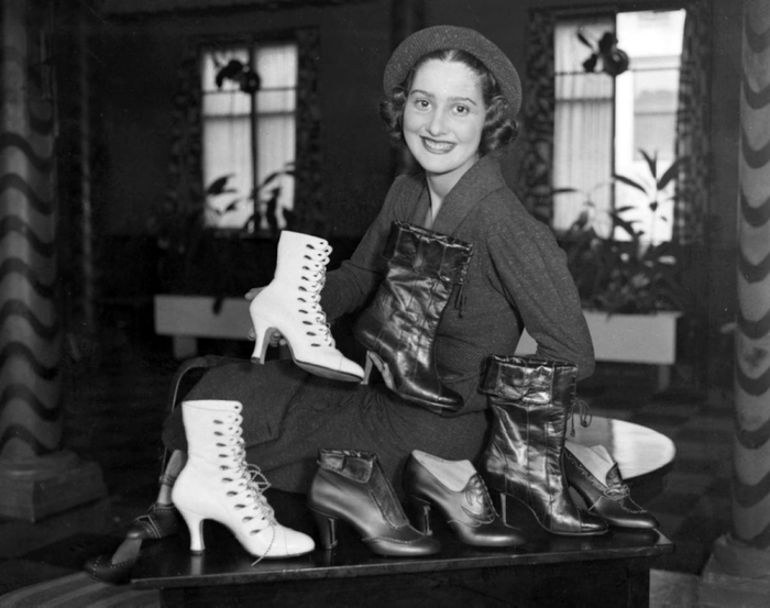 shoe-display-1934 (700x553, 184Kb)