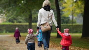 Родители Германии ищут поддержку в России (360x203, 20Kb)