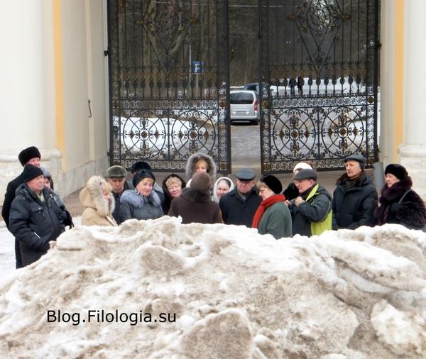 Группа экскурсантов в Архангельском/3241858_arch011 (600x506, 184Kb)