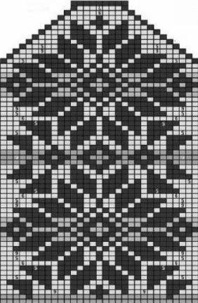 9 (282x431, 91Kb)
