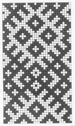 10 (253x424, 78Kb)