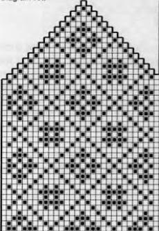 12 (230x335, 58Kb)