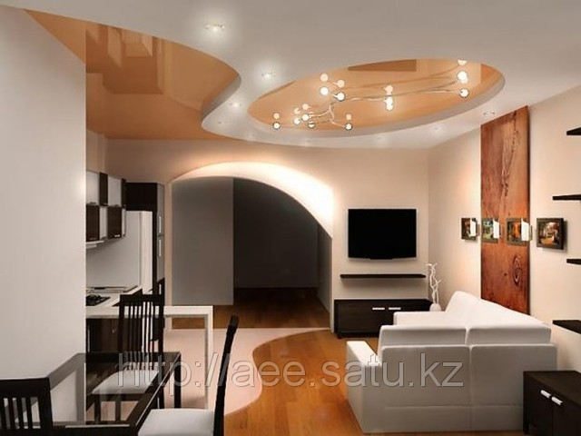 дизайн маленьких квартир (1) (640x480, 127Kb)