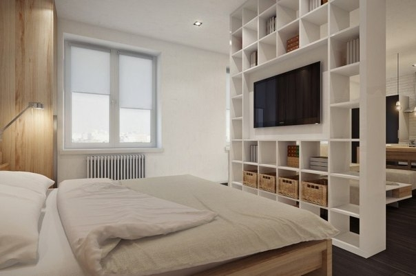 дизайн маленьких квартир (3) (604x402, 96Kb)