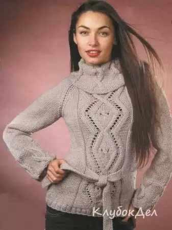 1392226550_pulover (337x450, 15Kb)