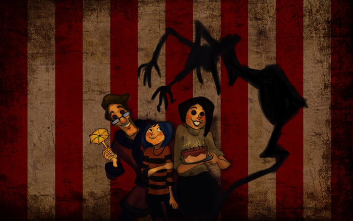 1393740429_Coraline_by_dinglehopper (700x438, 456Kb)