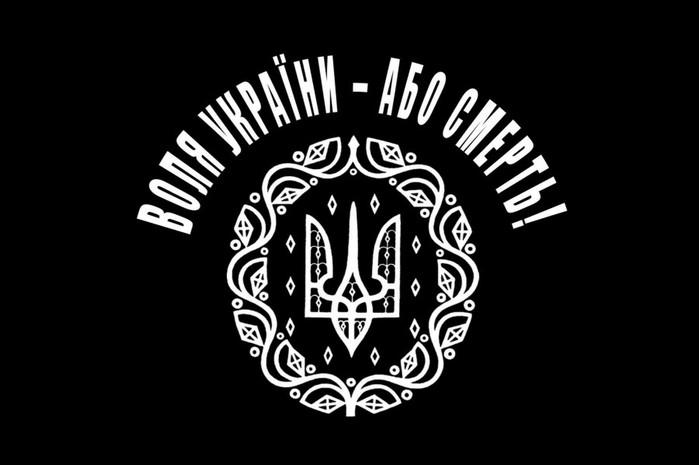 3821971_volya_ykraini (700x465, 45Kb)
