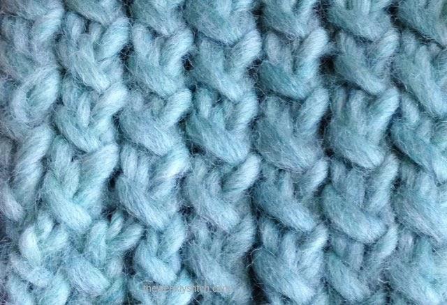Tweed-Mock-Rib (640x438, 79Kb)