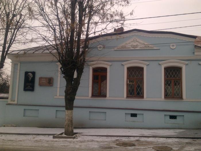 Уля, Зля, домик Ге. 02.03.2014 007 (700x525, 134Kb)