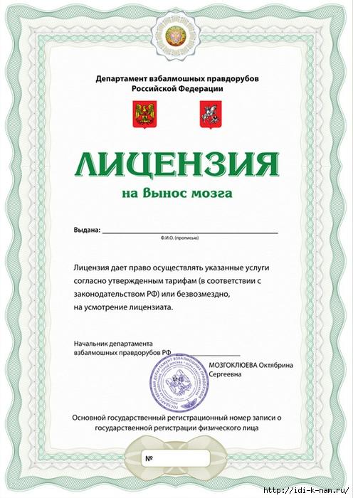 лиц (1) (496x700, 262Kb)