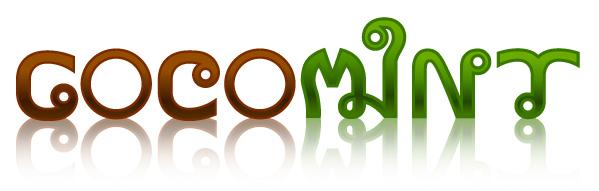 logo (599x191, 64Kb)