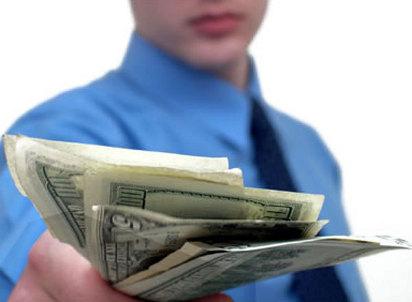 Хочешь денег – возьми кредит (2) (412x302, 62Kb)