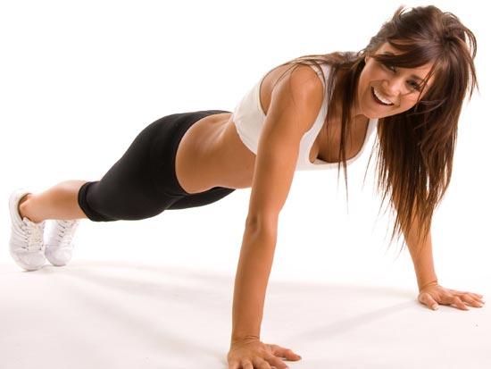 Готовь фигуру к лету – лучший фитнес от Х-Фит (1) (550x413, 98Kb)