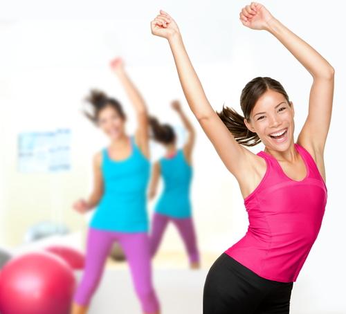 Готовь фигуру к лету – лучший фитнес от Х-Фит (2) (500x454, 156Kb)