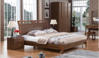 кровать (330x192, 44Kb)