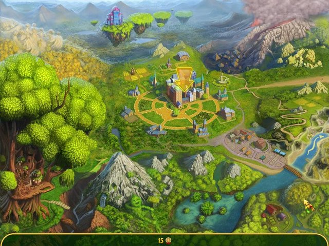 magic-farm-2-fairy-lands-screenshot0 (640x480, 376Kb)