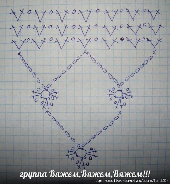 FS7VXdJxCYU (559x604, 191Kb)