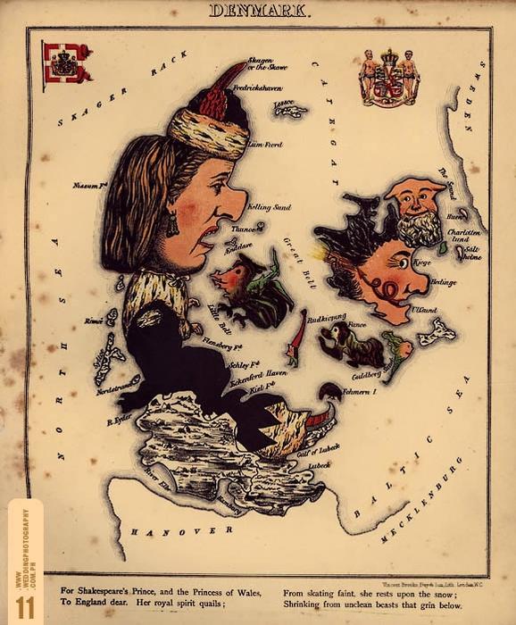 прикольная карта европы 4 (578x700, 297Kb)