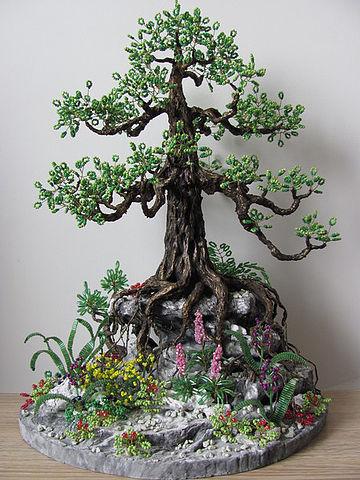 osnovanie-skaly-dereva-bonsaj (360x480, 61Kb)