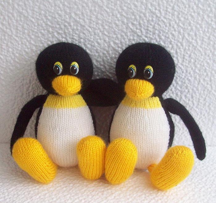 aa33707953-kukly-igrushki-pingviny-druzya-iz-antarktidy-n5859 (700x657, 505Kb)