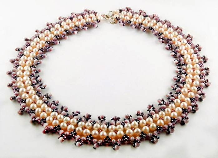free-beading-pattern-necklace-12 (700x507, 216Kb)