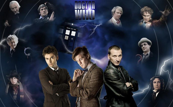 3769051_doctor_who (700x433, 61Kb)