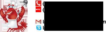 logo (345x105, 27Kb)