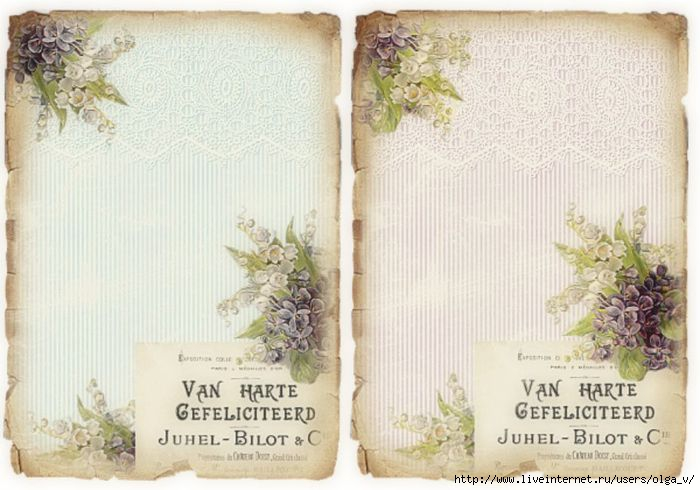 4964063_gefeliciteerd_labels (700x490, 163Kb)