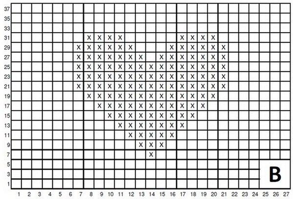52lN4JjNN_M (600x408, 75Kb)