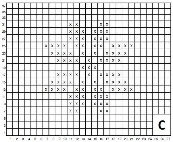 KCNx-Nbbczg (600x492, 80Kb)