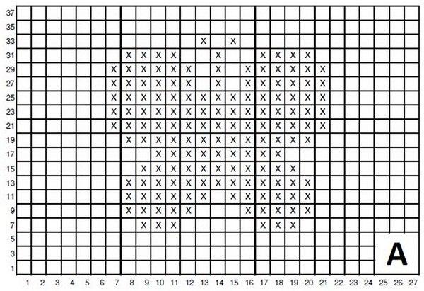 QQeY-qXta04 (600x411, 82Kb)