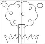 Превью Дерево (469x458, 11Kb)