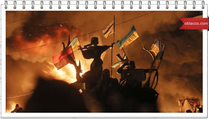 украина киев крым/3518263_383576915_1_ (700x400, 328Kb)