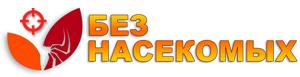 logo (300x77, 25Kb)