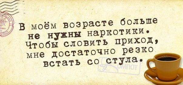 23 (604x280, 106Kb)