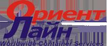 logo (211x91, 30Kb)