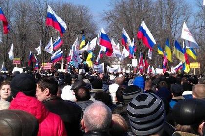 Луганск демонстрация (420x280, 79Kb)